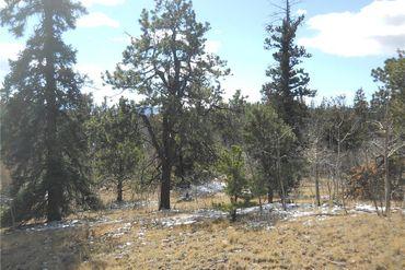 43 FOLSOM DRIVE COMO, Colorado - Image 3