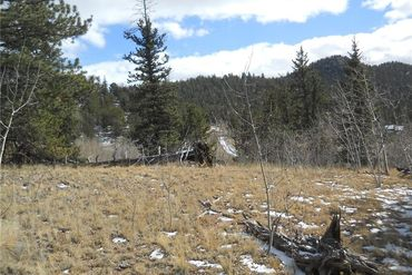43 FOLSOM DRIVE COMO, Colorado - Image 4