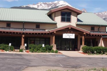 1241 Blue River PARKWAY # E SILVERTHORNE, Colorado 80498 - Image 1