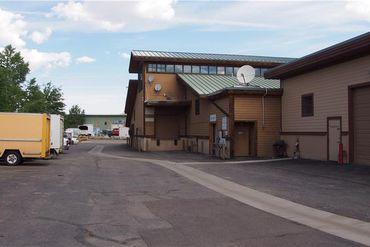 1241 Blue River PARKWAY # E SILVERTHORNE, Colorado - Image 3