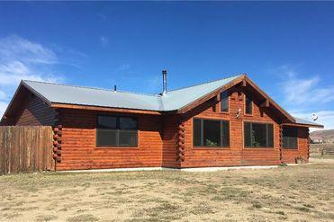 83 GCR 101 KREMMLING, Colorado 80459 - Image 1