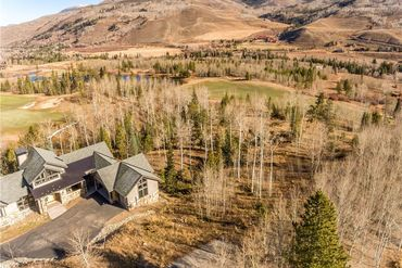 2175 Golden Eagle ROAD SILVERTHORNE, Colorado - Image 11
