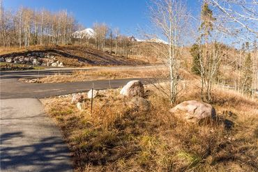 2175 Golden Eagle ROAD SILVERTHORNE, Colorado - Image 12
