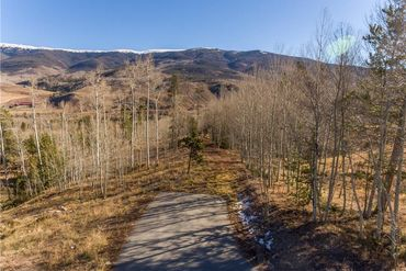 2175 Golden Eagle ROAD SILVERTHORNE, Colorado - Image 6