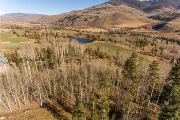 2175 Golden Eagle ROAD SILVERTHORNE, Colorado - Image 8