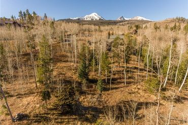 2175 Golden Eagle ROAD SILVERTHORNE, Colorado - Image 9