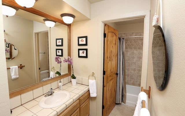 114 Willis Place # 94(8) - photo 14