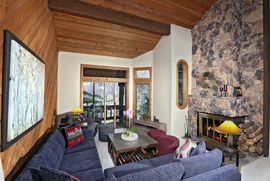 114 Willis Place # 94(8) Beaver Creek, CO 81620 - Image