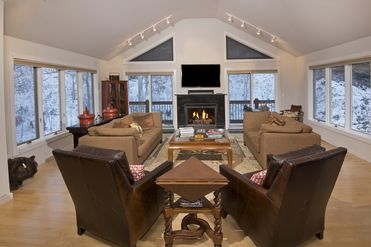 5027 Ute Ln # B Vail, CO 81657 - Image 1