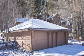5027 Ute Ln #B Vail, CO 81657 - Image