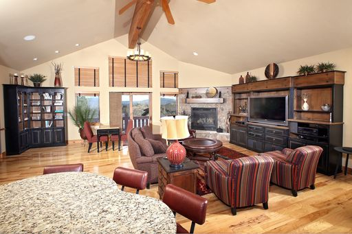2470 Saddle Ridge Loop # A Avon, CO 81620 - Image 5