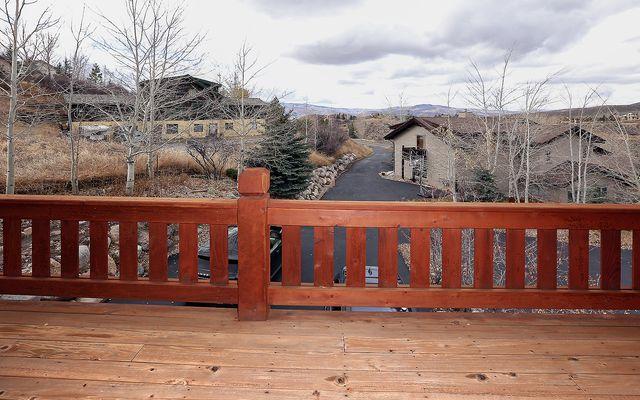 2470 Saddle Ridge Loop # A - photo 11