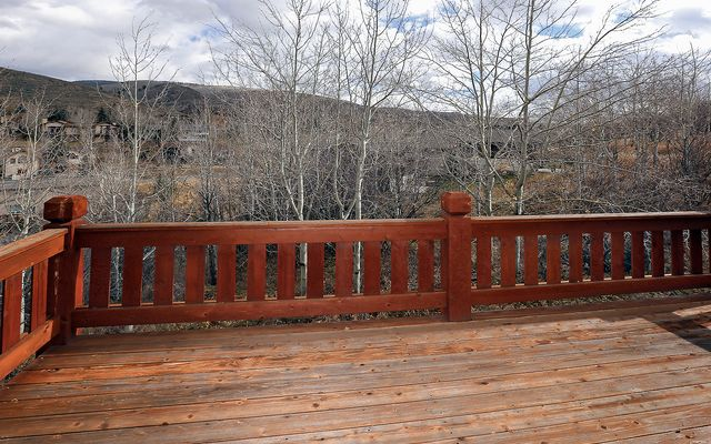 2470 Saddle Ridge Loop # A - photo 16