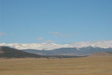 4704 HINSDALE ROAD HARTSEL, Colorado 80449 - Image 1