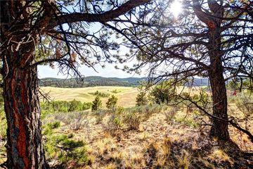 127 SULKY COURT HARTSEL, Colorado