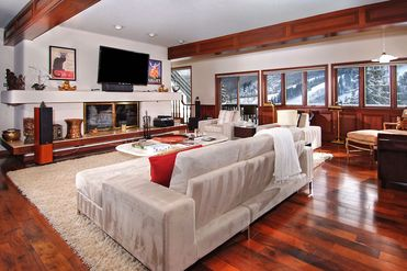 25 Elk Track Court Beaver Creek, CO 81620 - Image 1