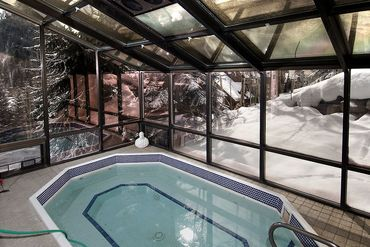 Photo of 25 Elk Track Court Beaver Creek, CO 81620 - Image 13