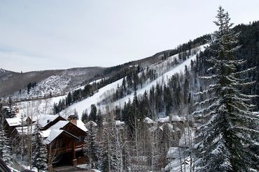Photo of 25 Elk Track Court Beaver Creek, CO 81620 - Image 15