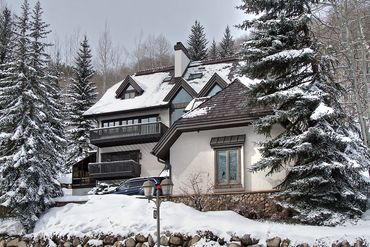 Photo of 25 Elk Track Court Beaver Creek, CO 81620 - Image 16