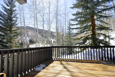 Photo of 25 Elk Track Court Beaver Creek, CO 81620 - Image 19