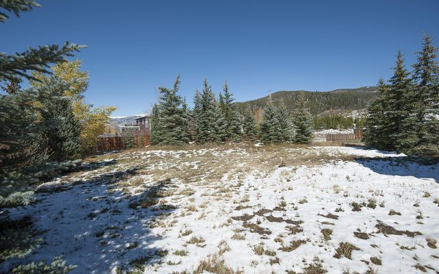 387 E Lake View Circle - photo 11