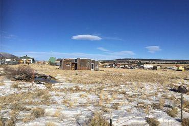 1300 CLARK STREET FAIRPLAY, Colorado - Image 3