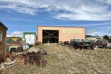 1300 CLARK STREET FAIRPLAY, Colorado - Image 4