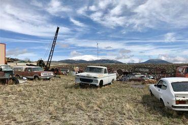 1300 CLARK STREET FAIRPLAY, Colorado - Image 5