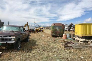 1300 CLARK STREET FAIRPLAY, Colorado - Image 6
