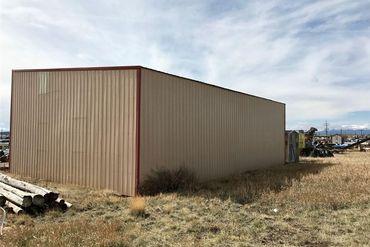 1300 CLARK STREET FAIRPLAY, Colorado - Image 7