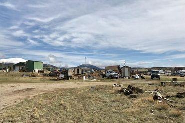 1300 CLARK STREET FAIRPLAY, Colorado - Image 8