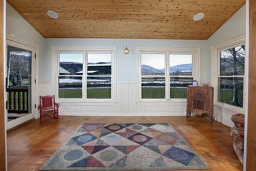6455 Brush Creek Road Eagle, CO - Image 20