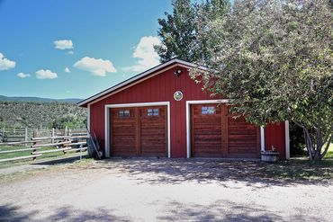 6455 Brush Creek Road Eagle, CO - Image 32