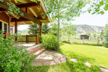 6455 Brush Creek Road Eagle, CO - Image 33