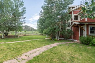 6455 Brush Creek Road Eagle, CO - Image 43