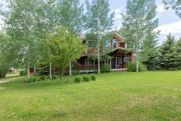 6455 Brush Creek Road Eagle, CO - Image 45