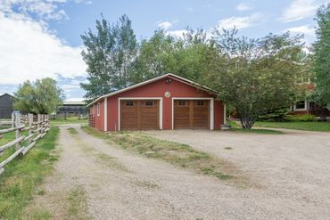 6455 Brush Creek Road Eagle, CO - Image 47