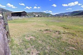 6455 Brush Creek Road Eagle, CO 81631 - Image