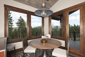 198 Timber Trail ROAD BRECKENRIDGE, Colorado 80424 - Image 13