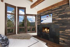 198 Timber Trail ROAD BRECKENRIDGE, Colorado 80424 - Image 14