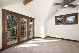 198 Timber Trail ROAD BRECKENRIDGE, Colorado 80424 - Image 19