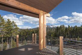 198 Timber Trail ROAD BRECKENRIDGE, Colorado 80424 - Image 24