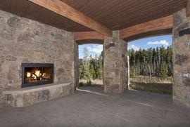 198 Timber Trail ROAD BRECKENRIDGE, Colorado 80424 - Image 25