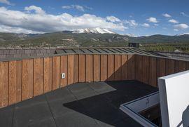 198 Timber Trail ROAD BRECKENRIDGE, Colorado 80424 - Image 26
