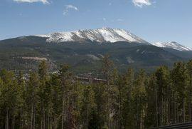 198 Timber Trail ROAD BRECKENRIDGE, Colorado 80424 - Image 27
