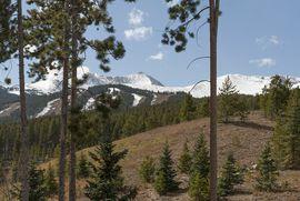198 Timber Trail ROAD BRECKENRIDGE, Colorado 80424 - Image 28