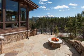 198 Timber Trail ROAD BRECKENRIDGE, Colorado 80424 - Image 29