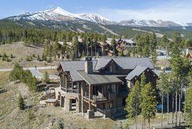 198 Timber Trail ROAD BRECKENRIDGE, Colorado 80424 - Image 31