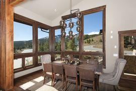 198 Timber Trail ROAD BRECKENRIDGE, Colorado 80424 - Image 7