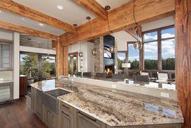 198 Timber Trail ROAD BRECKENRIDGE, Colorado 80424 - Image 9